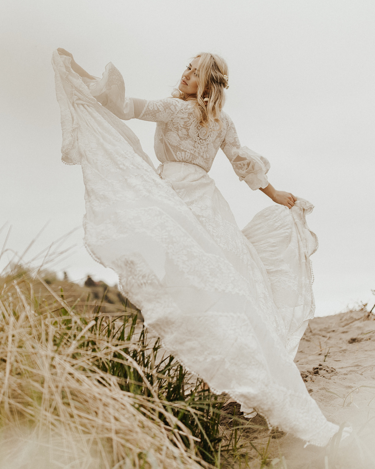 Marcella Laine x Rue De Seine-9201_websize.jpg
