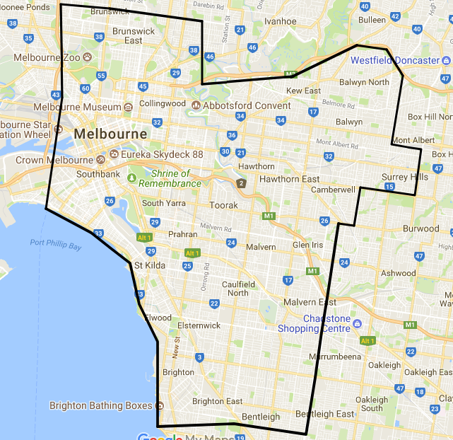 Melbourne-rental-properties-your-home-hunter-service.png