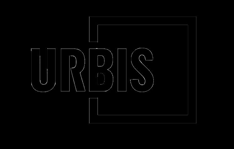 Client_Urbis.png