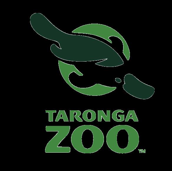 Client_Taronga.png