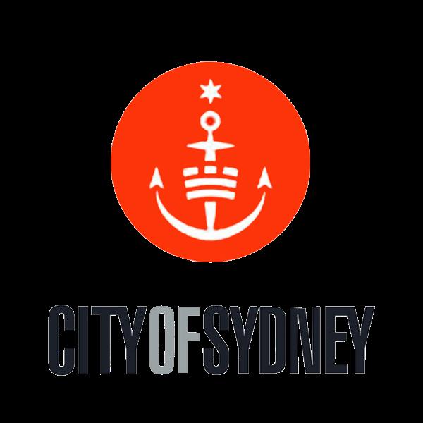 Client_Sydney.png