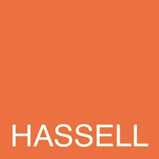 Client_Hassell.png