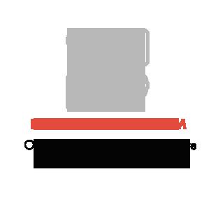 enhance_Member_referral_program.png