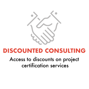 enhance_consulting_discount.png