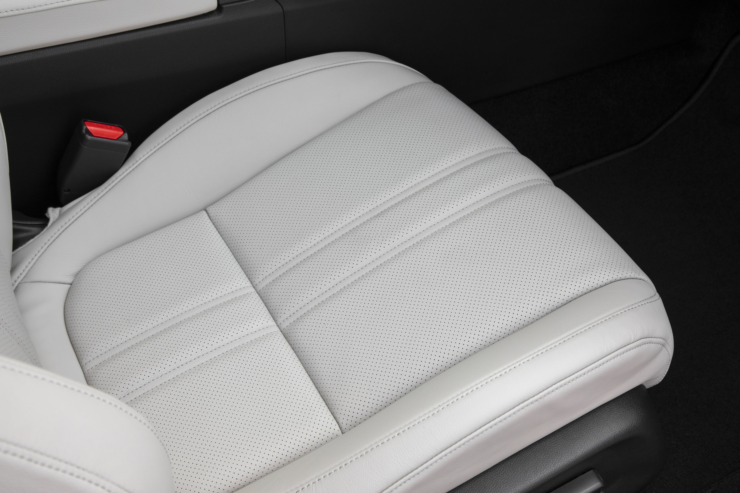 Honda Insight 068.jpg