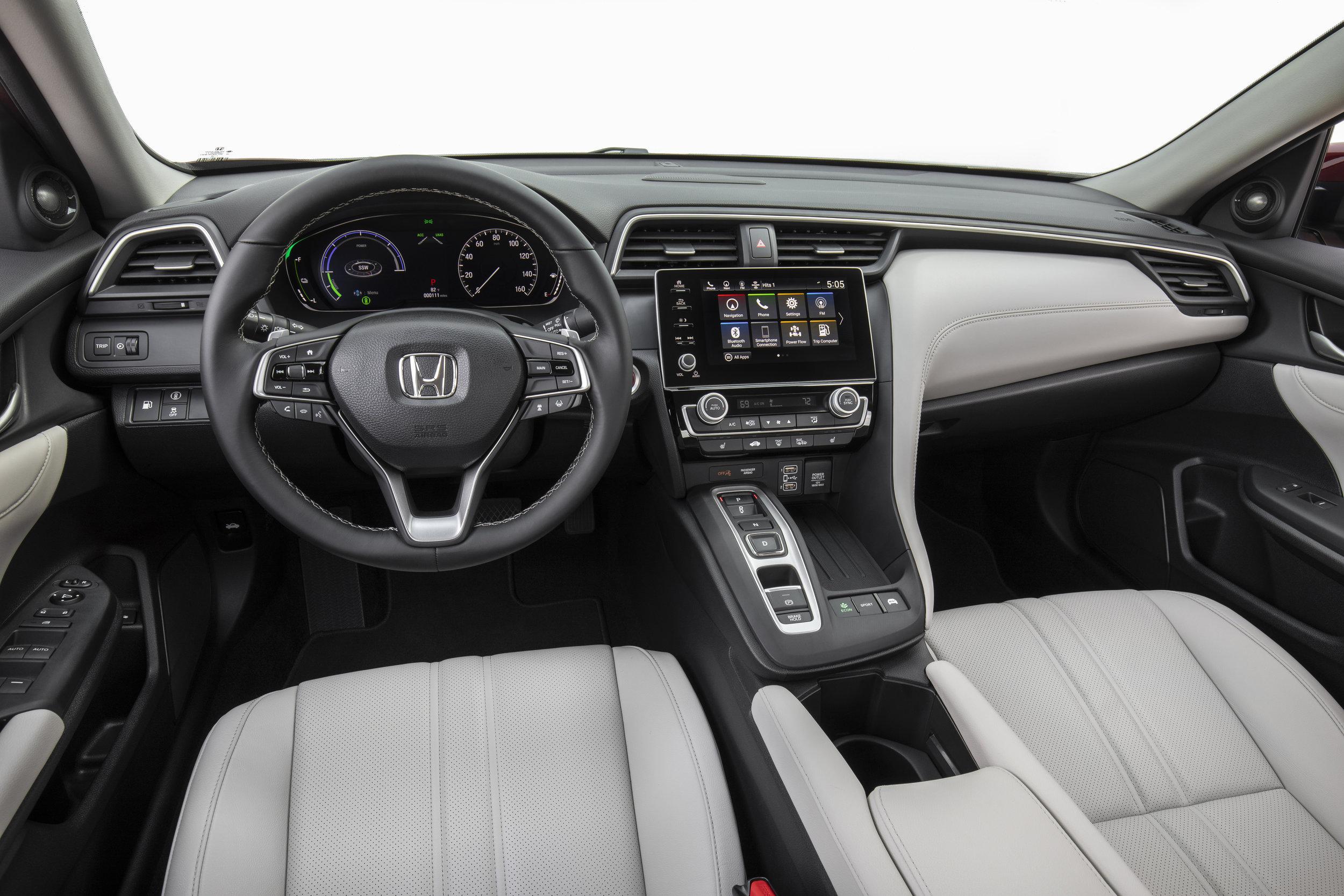 Honda Insight 074.jpg