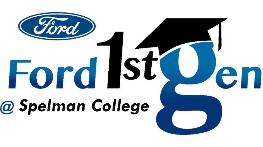 Ford First Gen.jpg