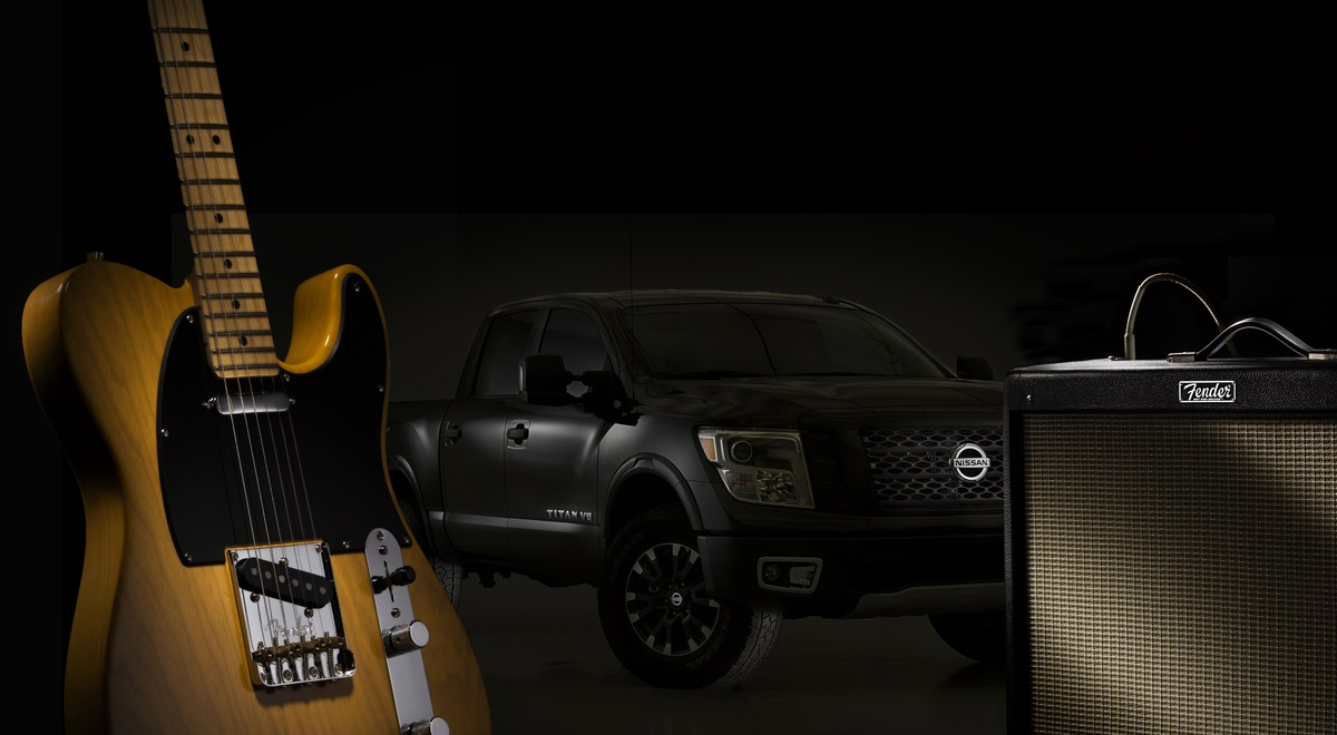 Nissan Fender.jpg