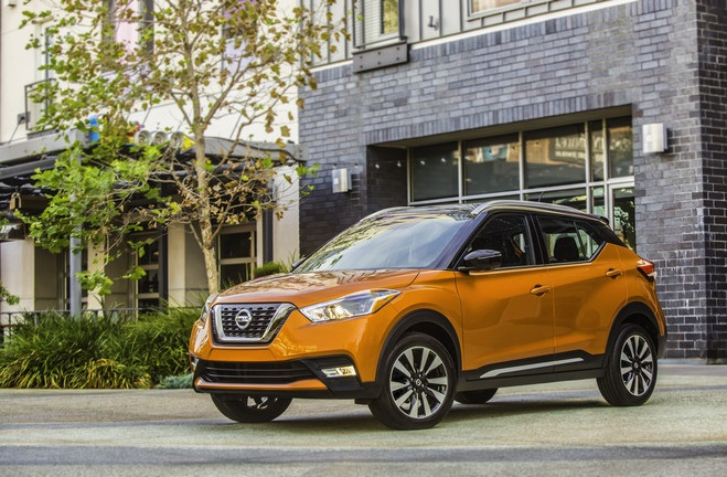 Nissan Kicks_1___lead_release_photo.jpg