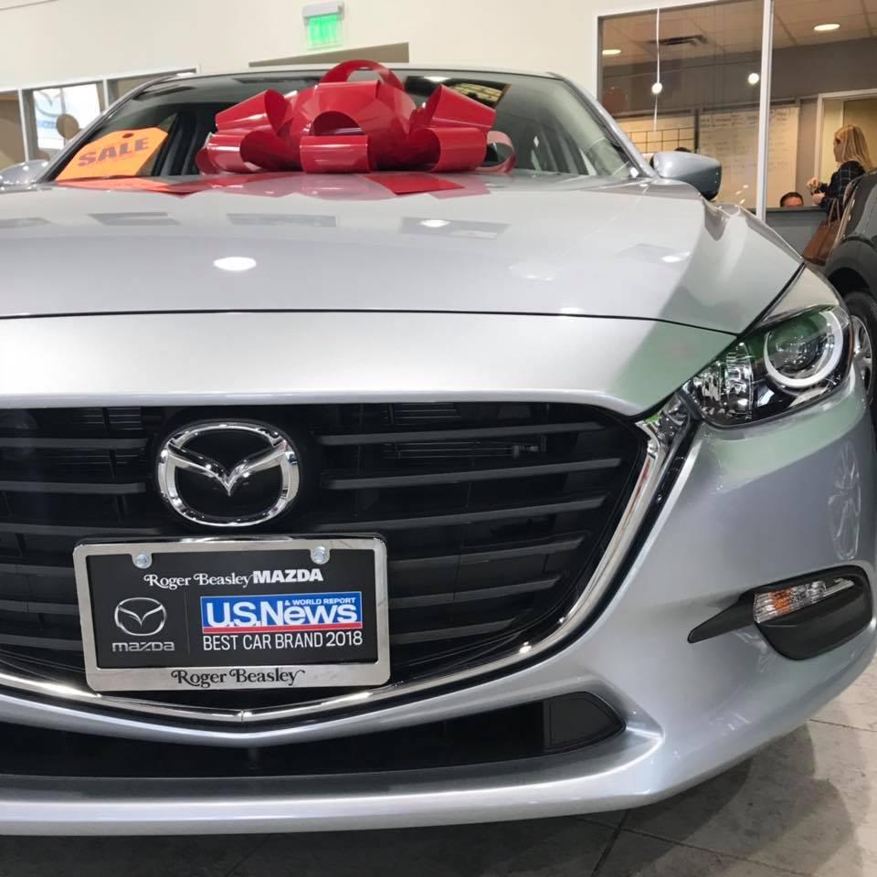 Mazda holiday 6.jpg