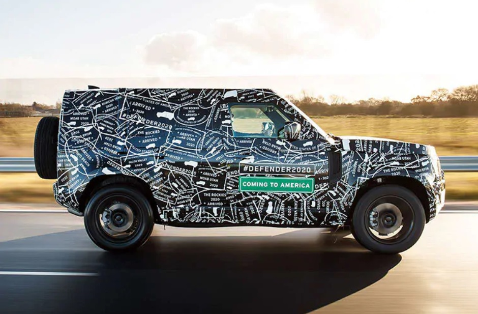 Land Rover Defender.jpg