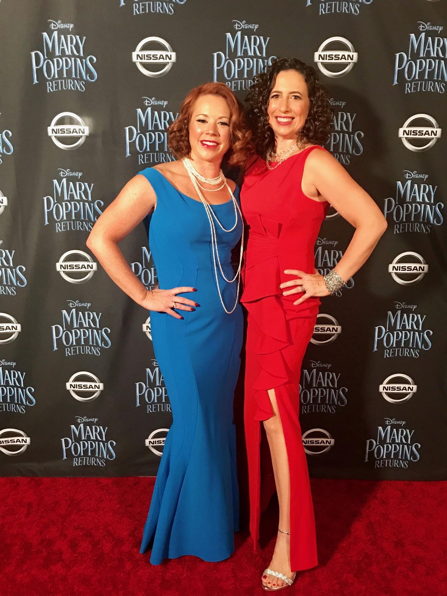 Wendy and Kristin red carpet.jpg