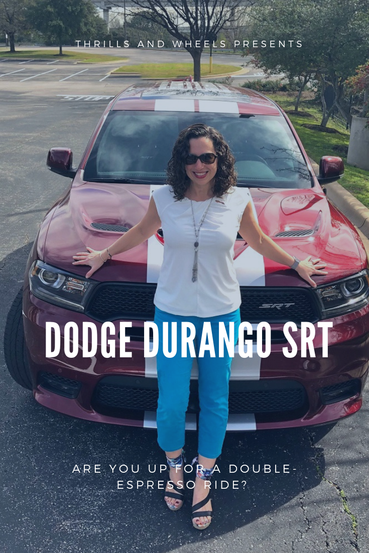 Dodge Durango Pinterest.png
