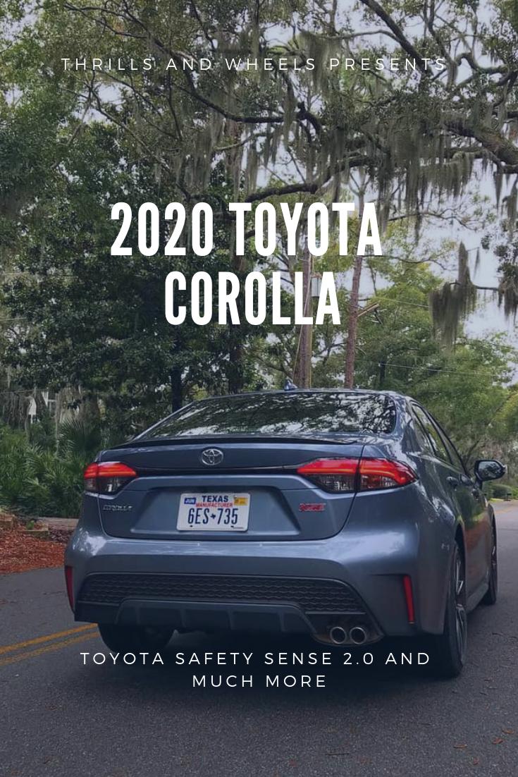 Toyota Corolla pin.png