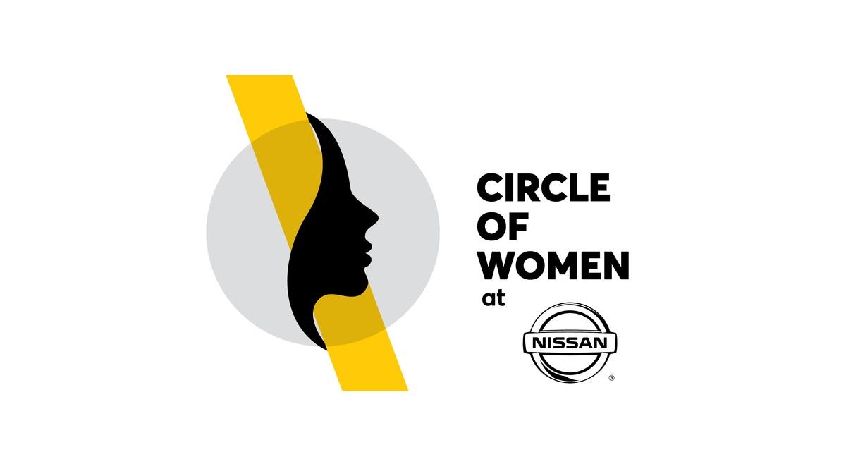 Nissan Circle of Women.jpg