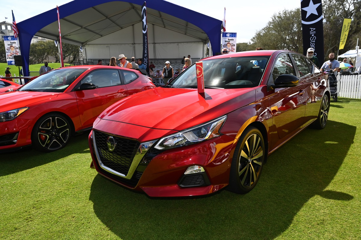 Nissan Concours.jpg