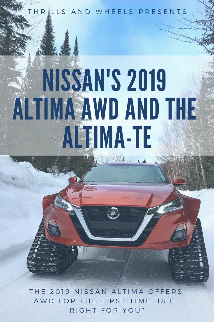 Nissan Altima Pinterest.png