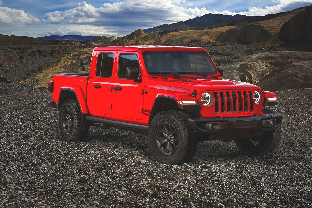 Jeep+Gladiator+launch+edition.jpg