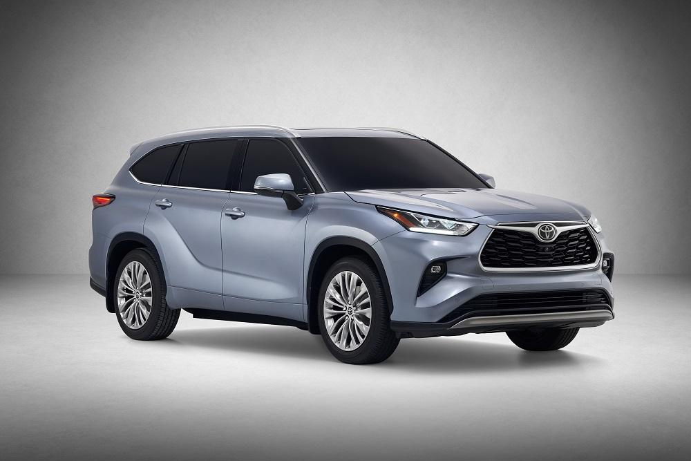 2020 Toyota Highlander.jpg