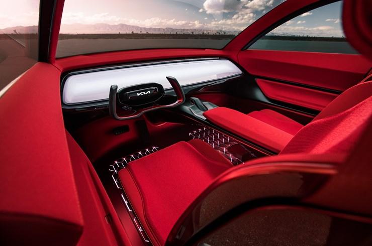 Kia Habaniro concept steering wheel.jpg