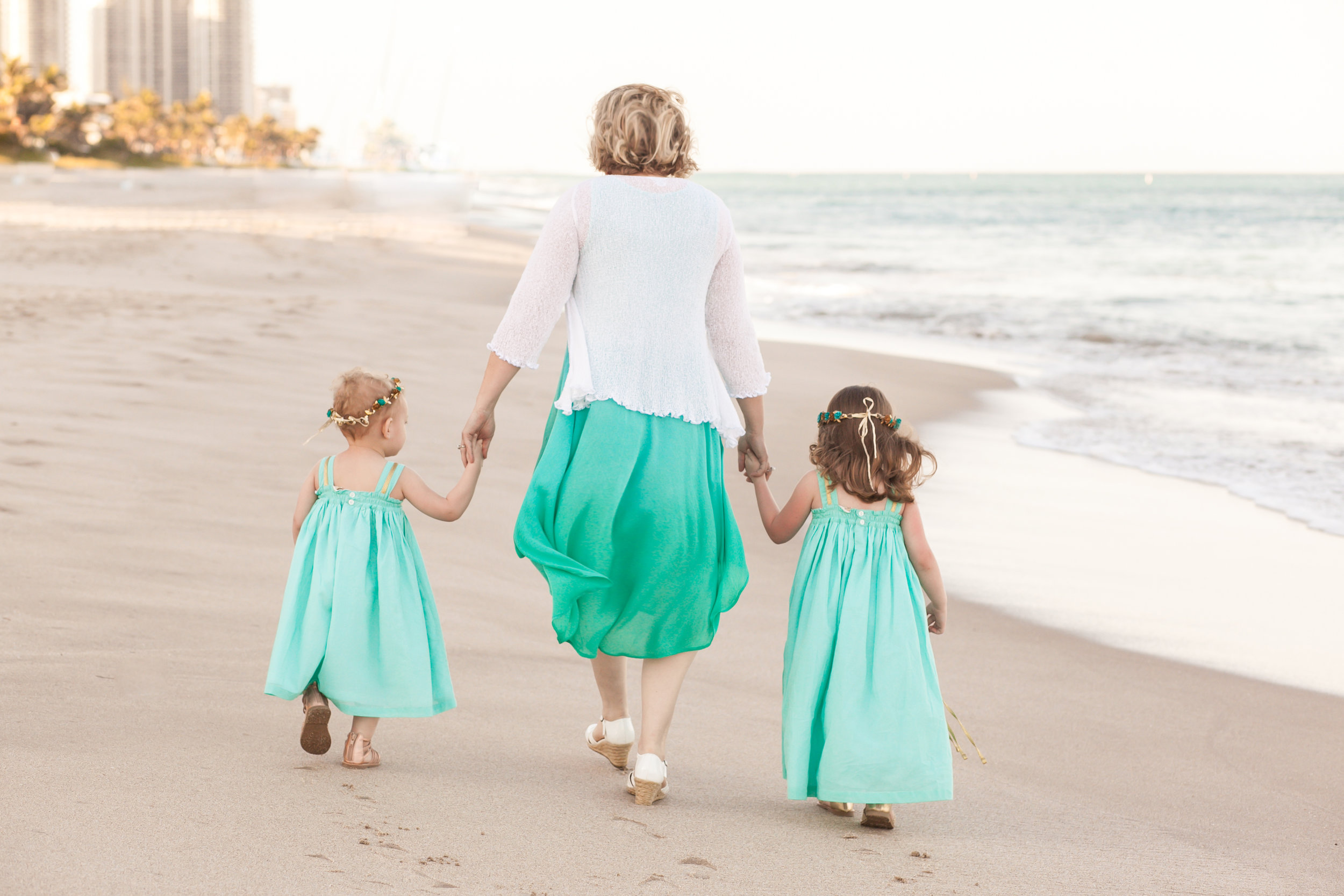 Girls-Miami-beach-teal-dress-1-2.jpg