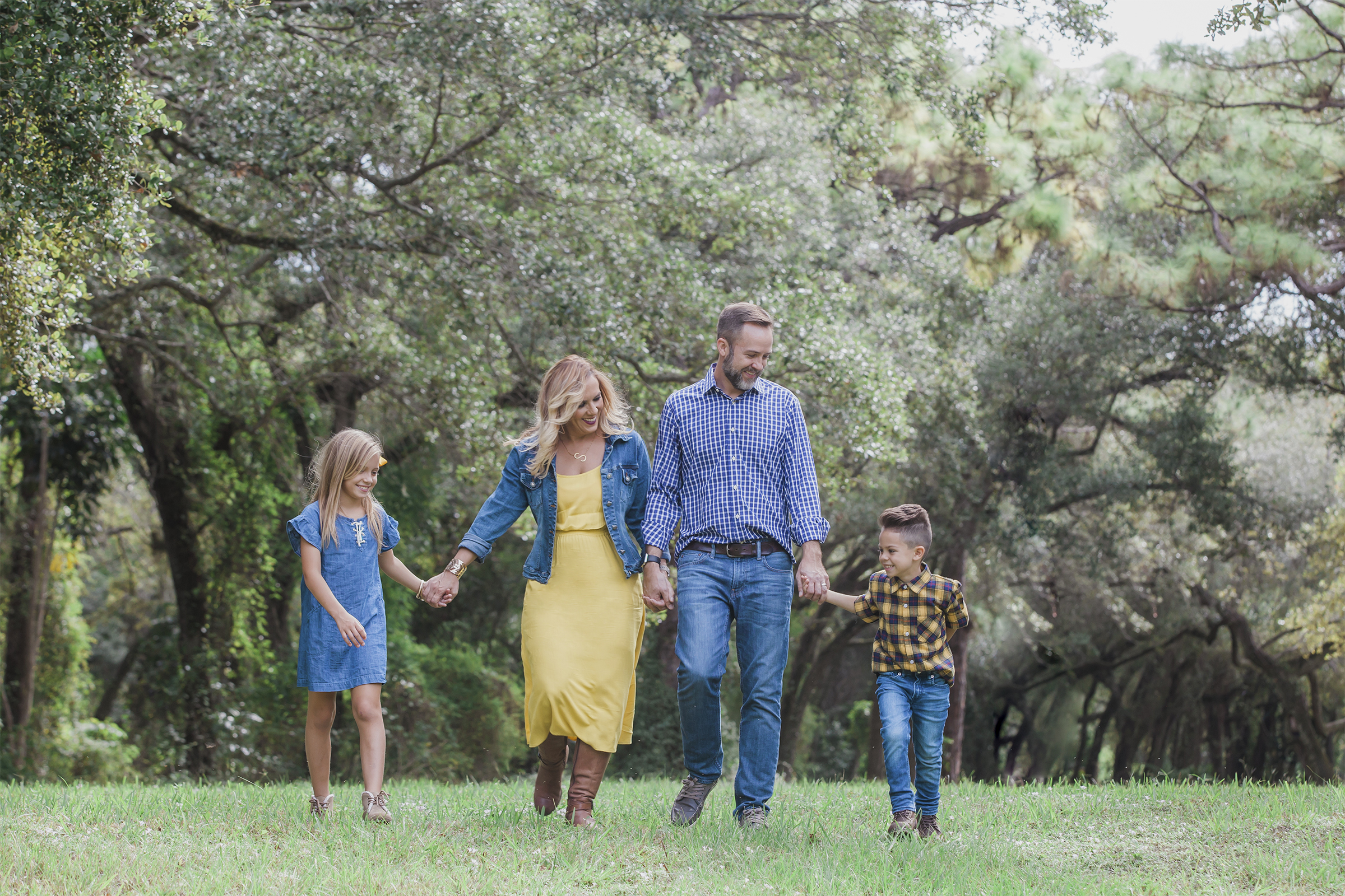 family-photography-miami.jpg