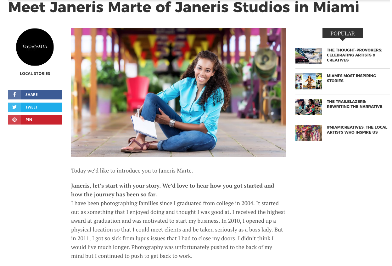 Janeris-Marte-Interview-Voyage-Mia.png