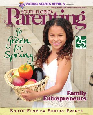 Little-girl-with-basket-of-food-at-flamingo-road-nursery-davie-for-south-florida-parenting-photography-cover-janeris-marte
