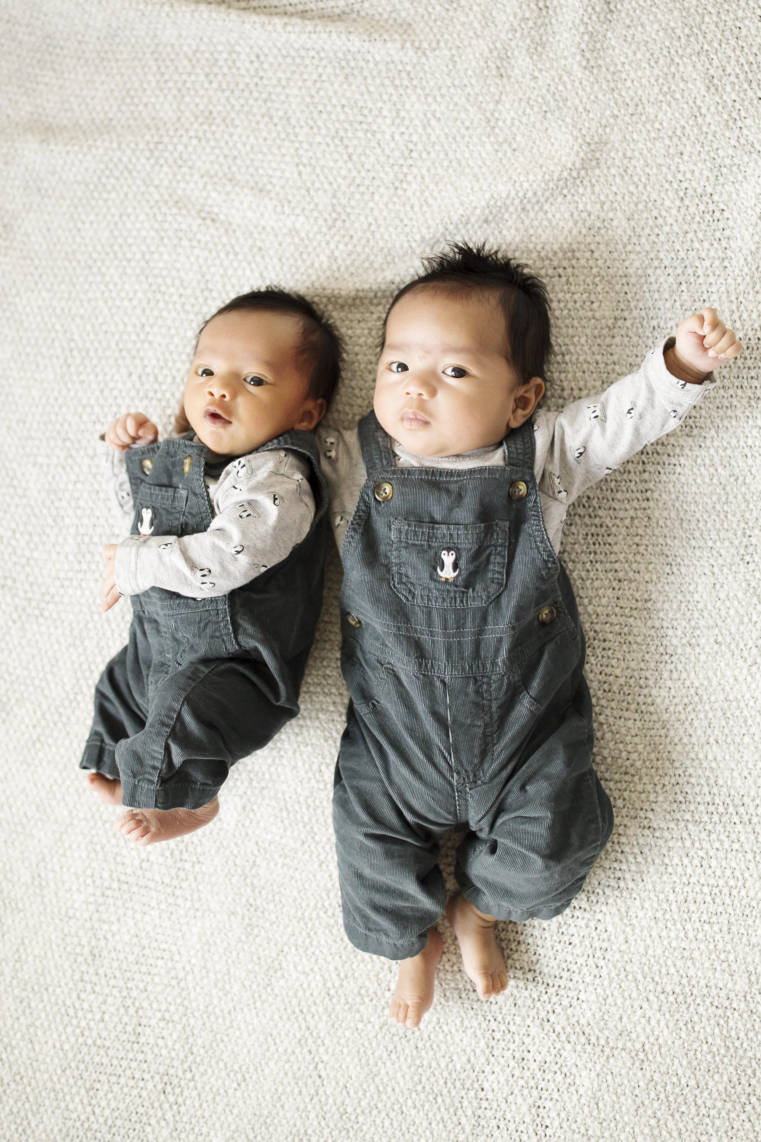 Infant-adoption-Miami