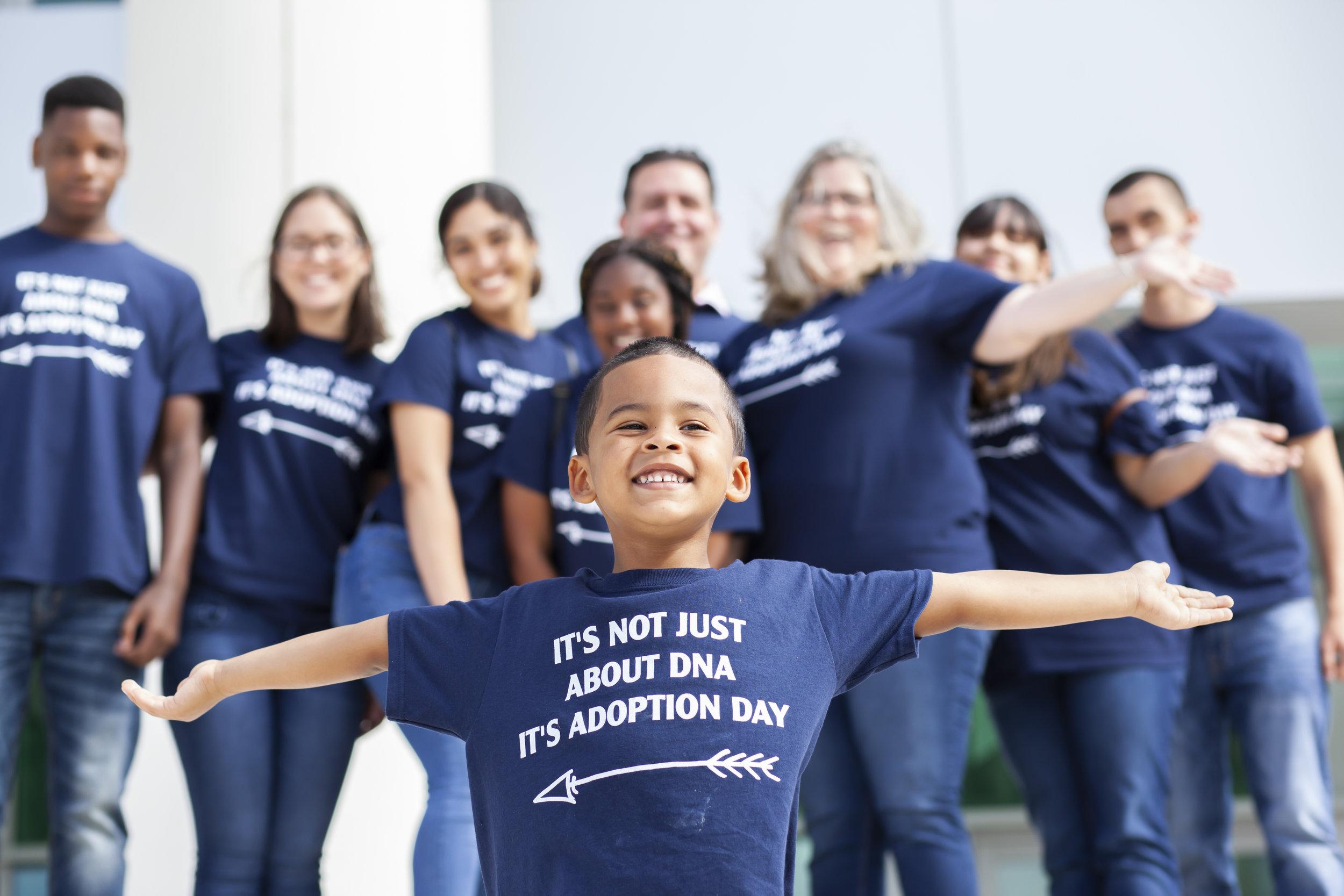 little-boy-happy-during-adoption-day-miami-winter-miami-childrens-courthouse