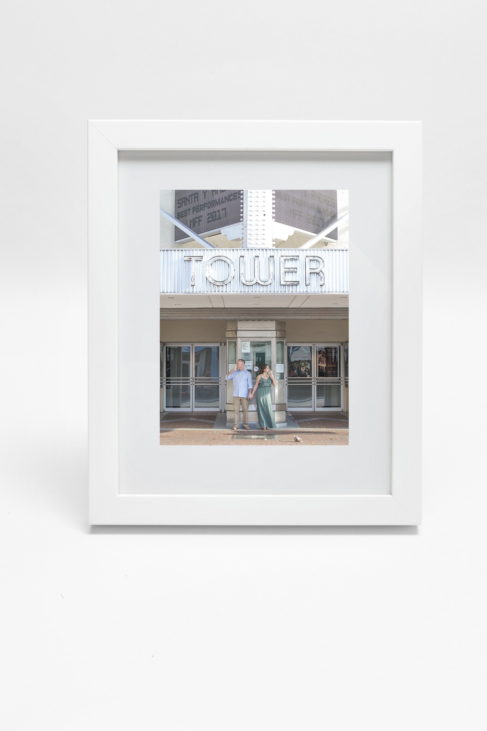 Framed-portrait-couple-in-miami-engagement-session.jpg