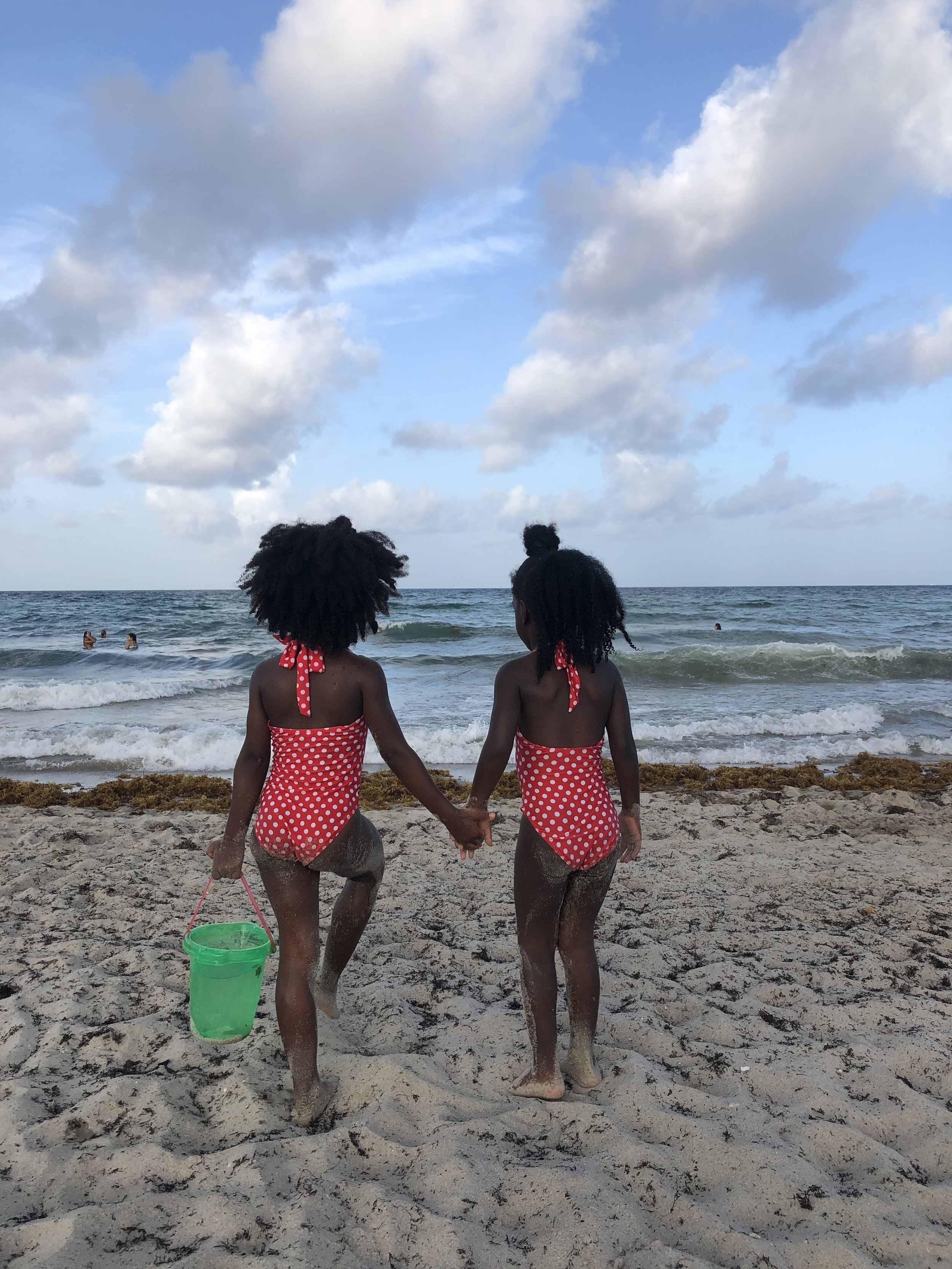 beach-day-hollywood-fl-things-to-do-miami-with-kids