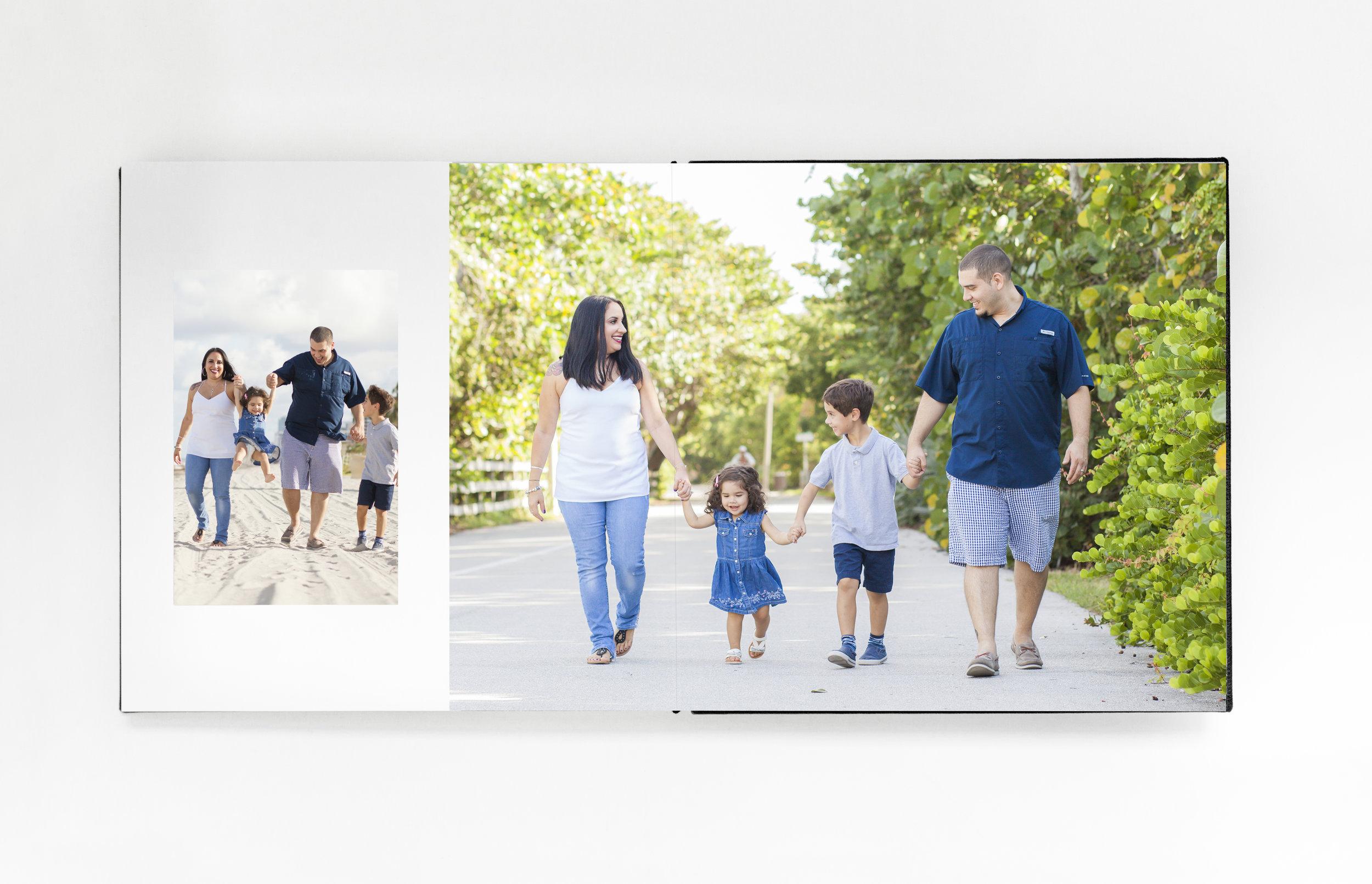 family-album-miami-family-photographer
