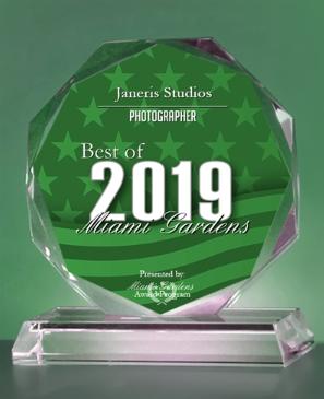 Janeris Studios-best-photographer-of-miami-2019-best photography