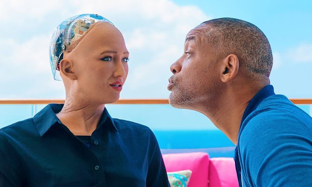 will-smith-sophia-the-robot.jpg
