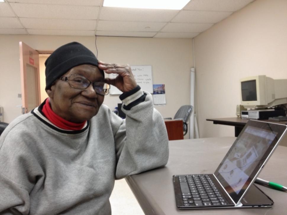 Senior harlem skypeweb-1-web.jpg