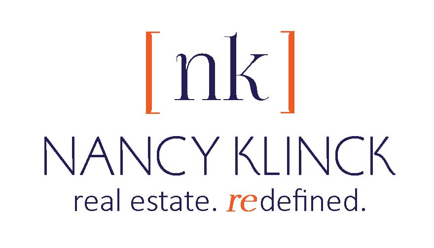 NancyKlinck-Logo-04.png