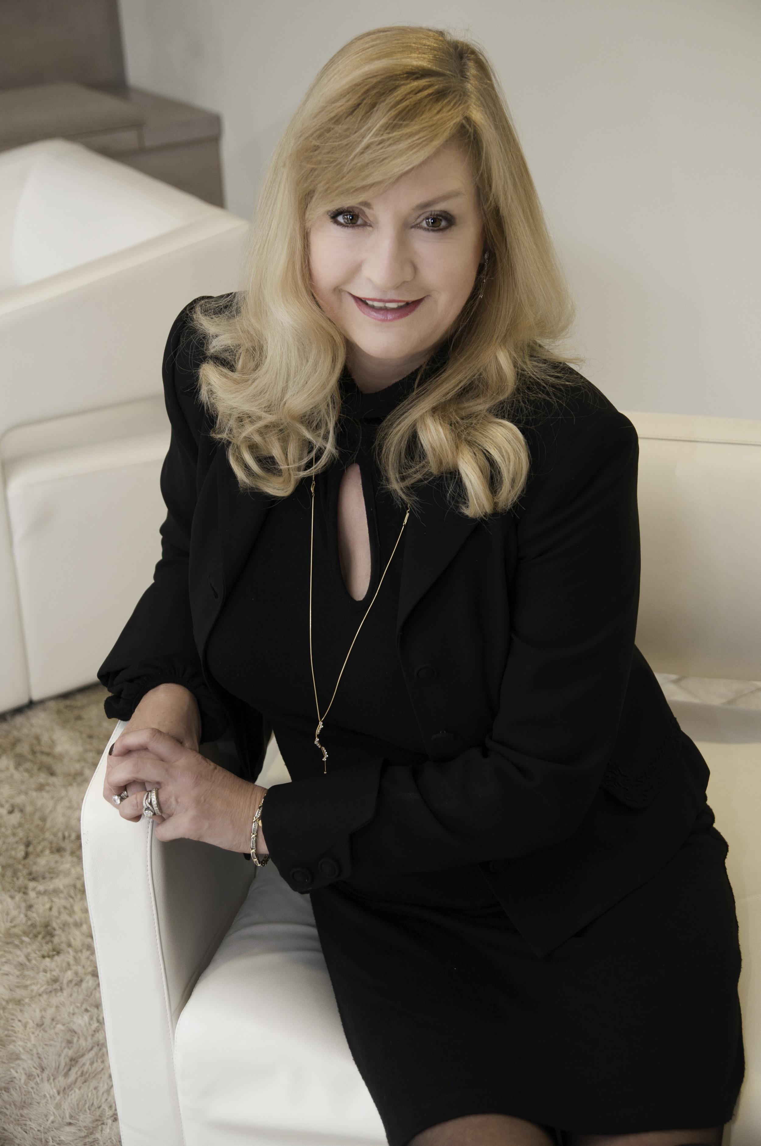 Nancy Klinck.jpg