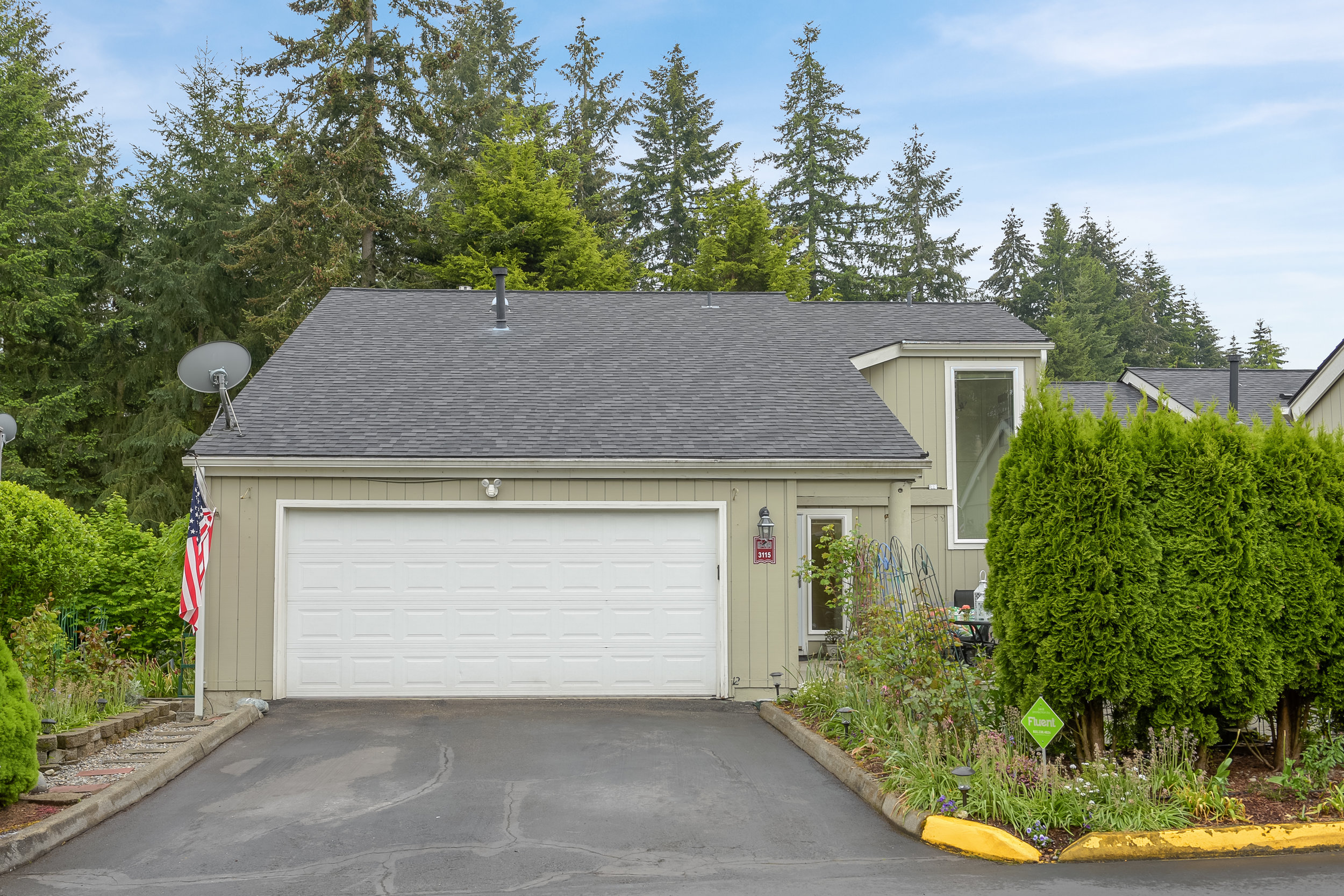 3115 SW 319th Place 12-D, Federal Way - Nancy Klinck (4).jpg