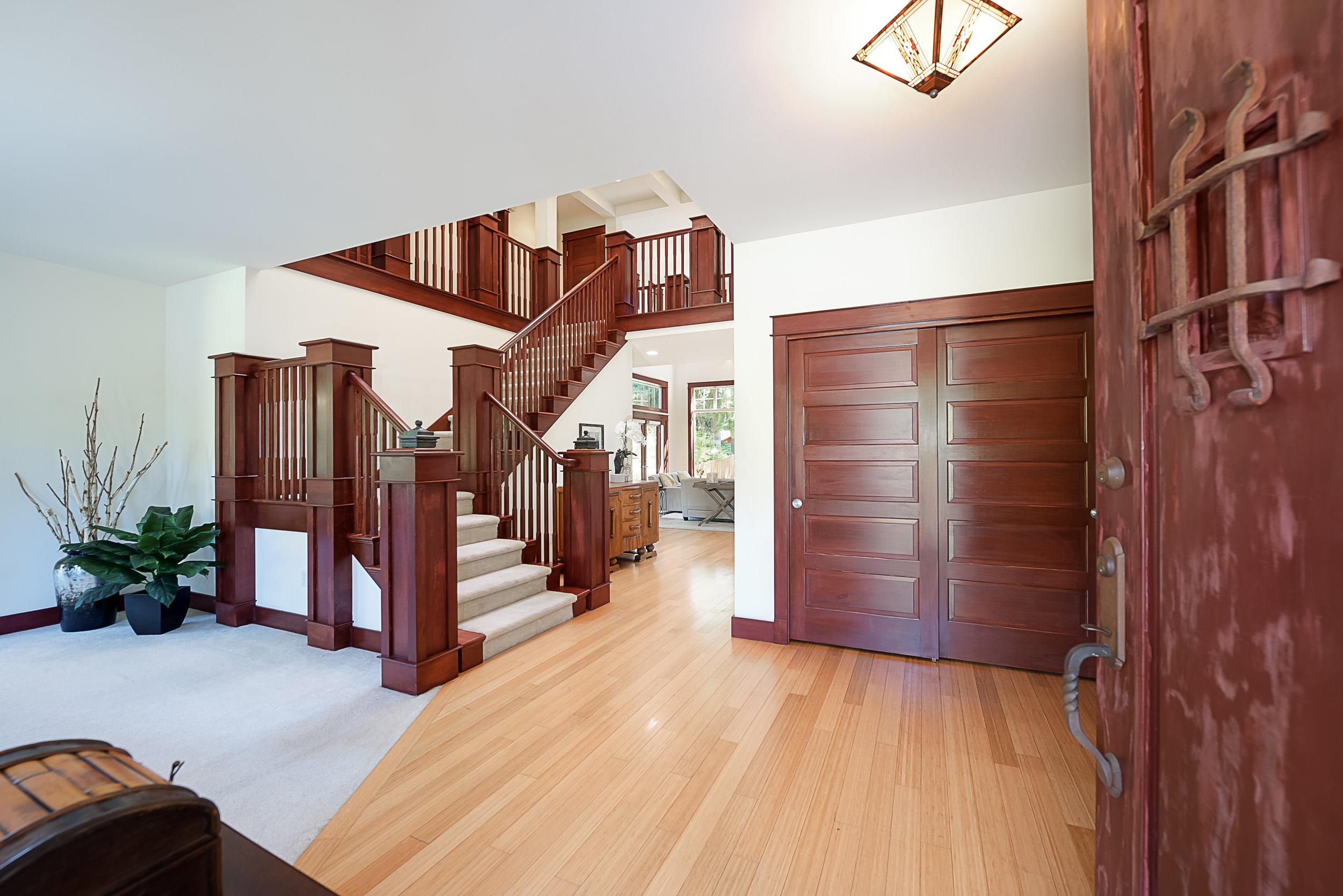 Bridle Lodge Manor - Nancy Klinck (21).jpg