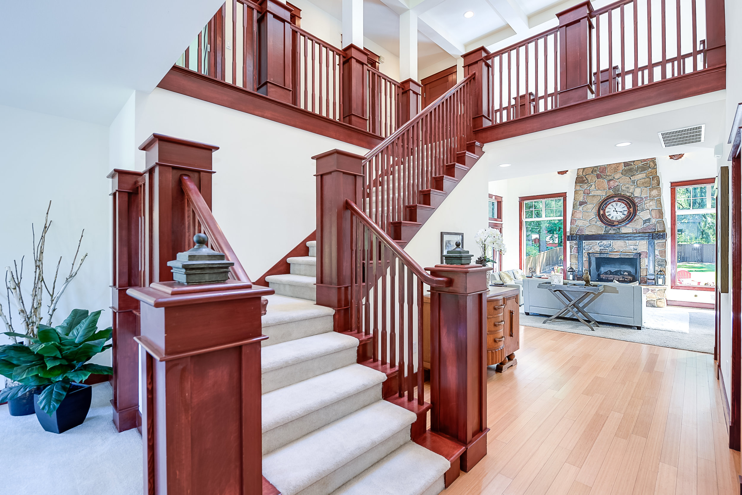 Bridle Lodge Manor - Nancy Klinck (22).jpg