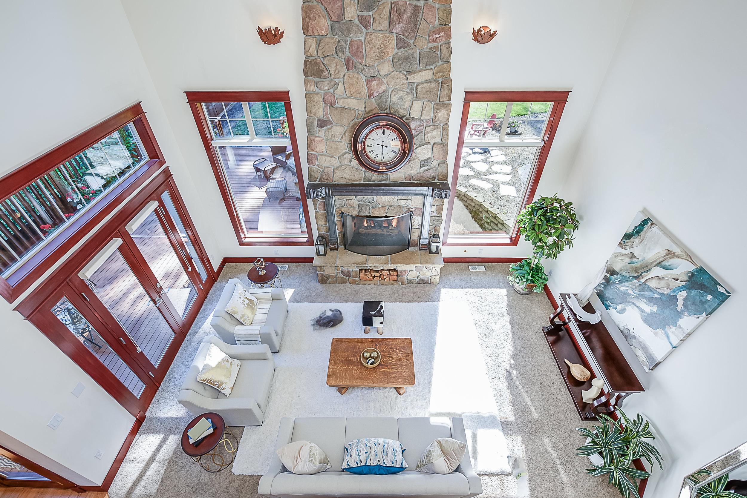 Bridle Lodge Manor - Nancy Klinck (27).jpg