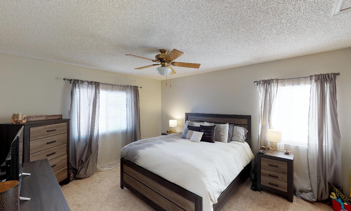 3rd master bedroom 2.jpg