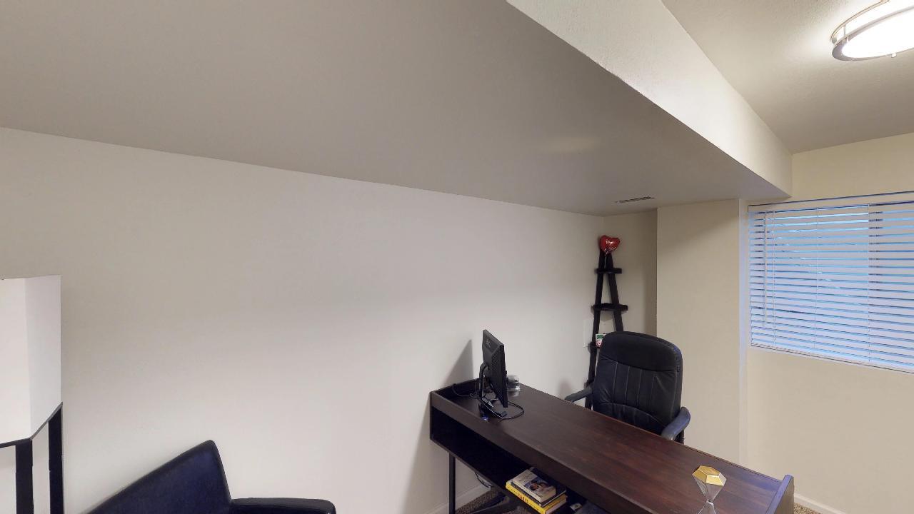 4th bedroom or office.jpg