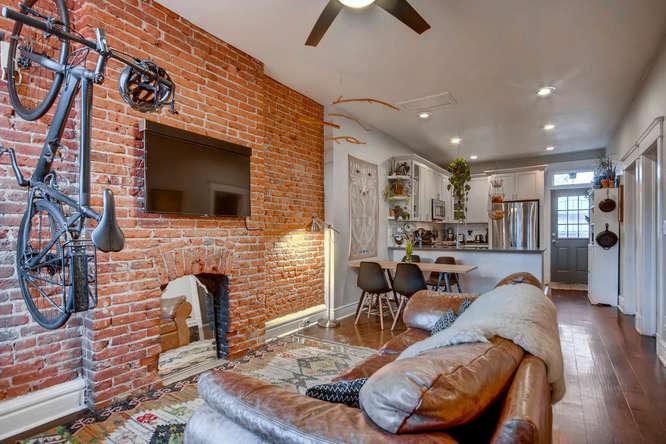 1319 E 27th Ave Denver CO-small-003-9-Living Room-666x444-72dpi.jpg
