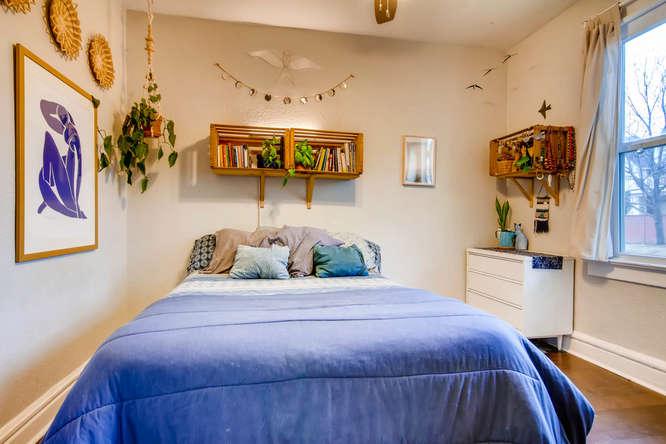 1319 E 27th Ave Denver CO-small-007-8-Master Bedroom-666x444-72dpi.jpg