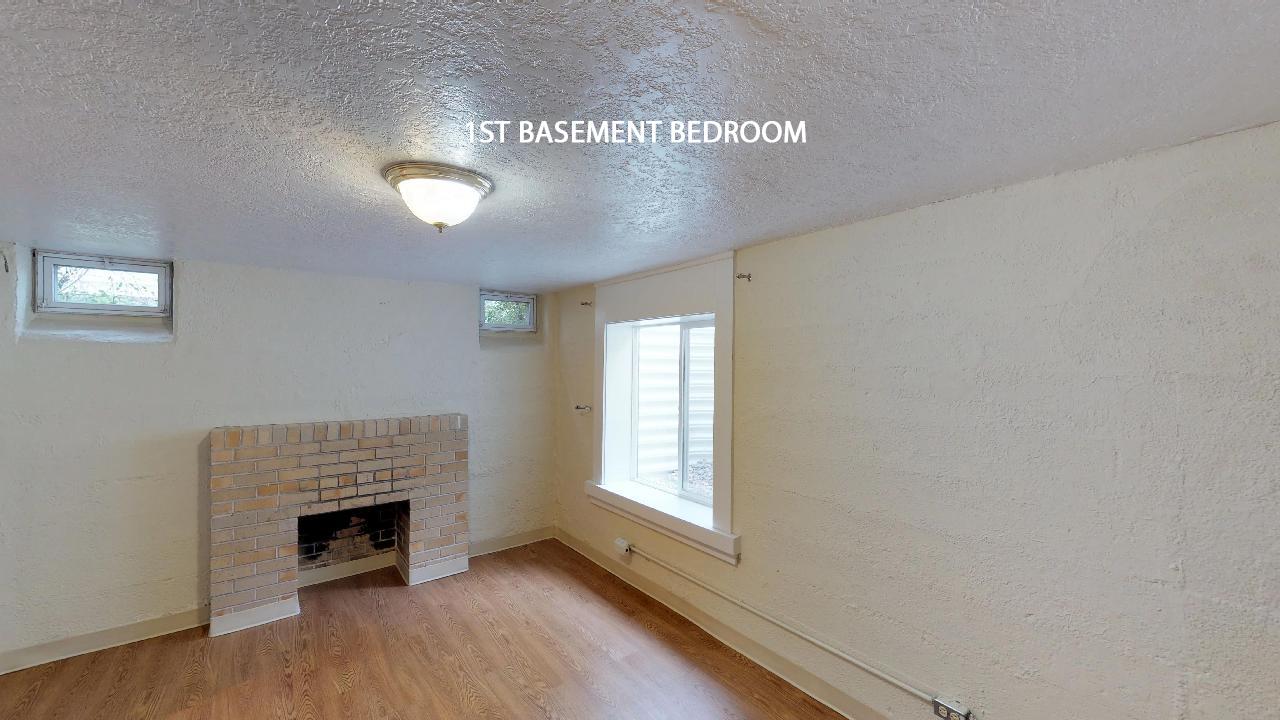 1ST BASEMENT BEDROOM 2.jpg