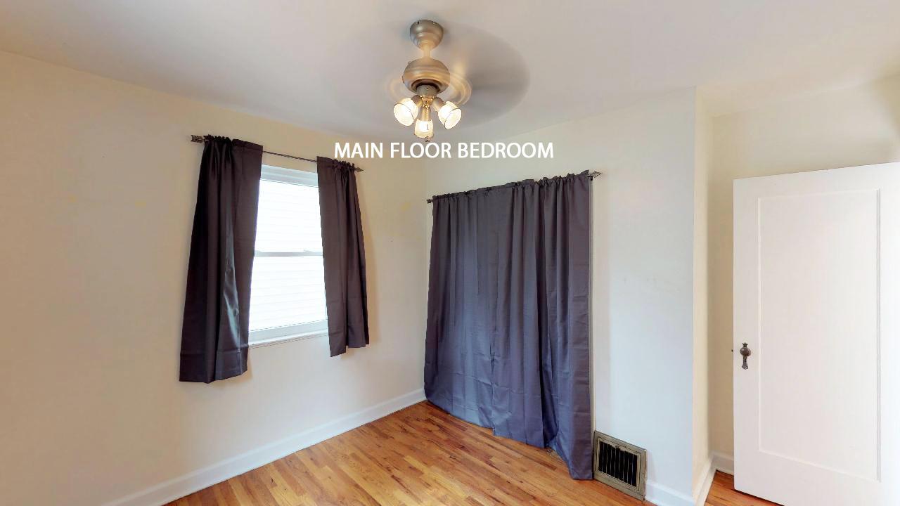 MAIN FLOOR BED 1.jpg