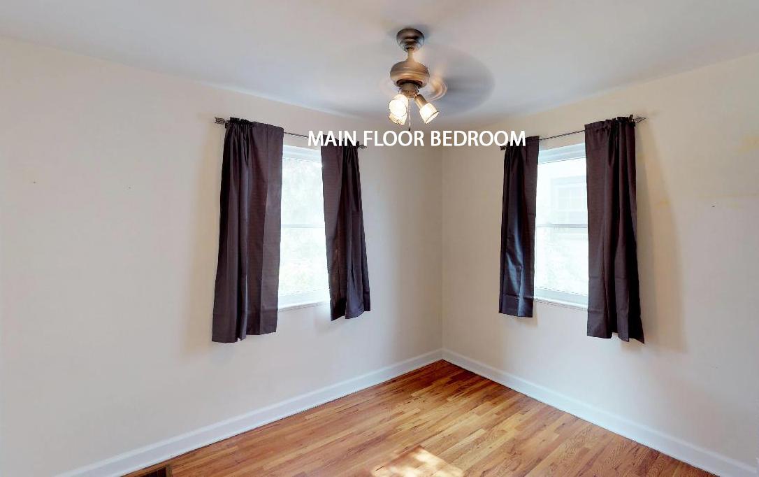 MAIN FLOOR BED 3.jpg