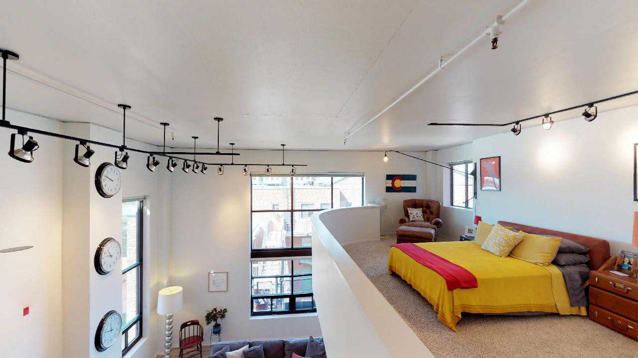 Bedroom and Loft View.jpg